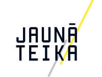 Jauna-Teika-logo