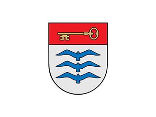 Molėtų herbas